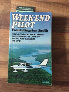 Weekend-Pilot