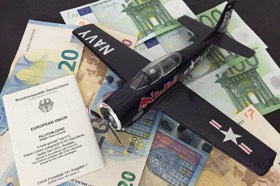 Pilotenschein kosten